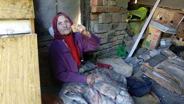 Дом престарелых kz пансионат для престарелых людей с дименцией лежачих в новосибирске